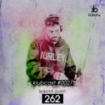 KLUBCAST0027 - Special Guest 262