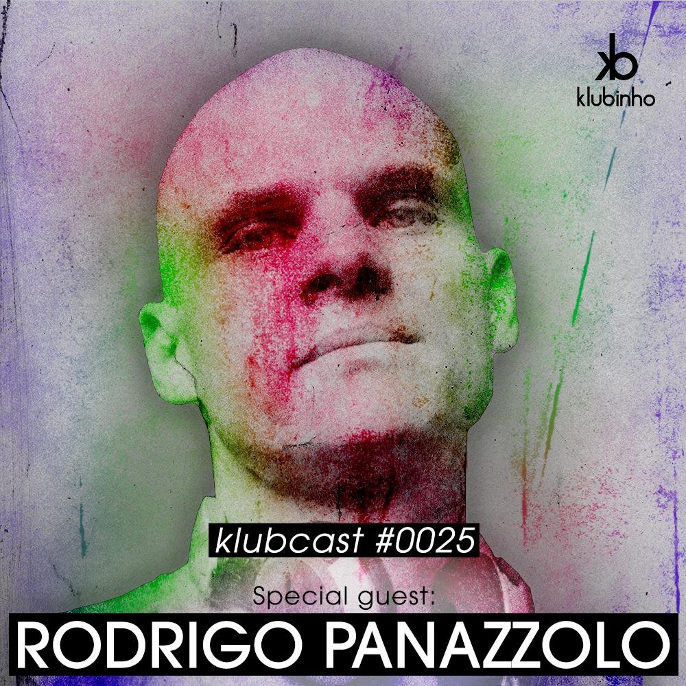 Klubinho Podcast